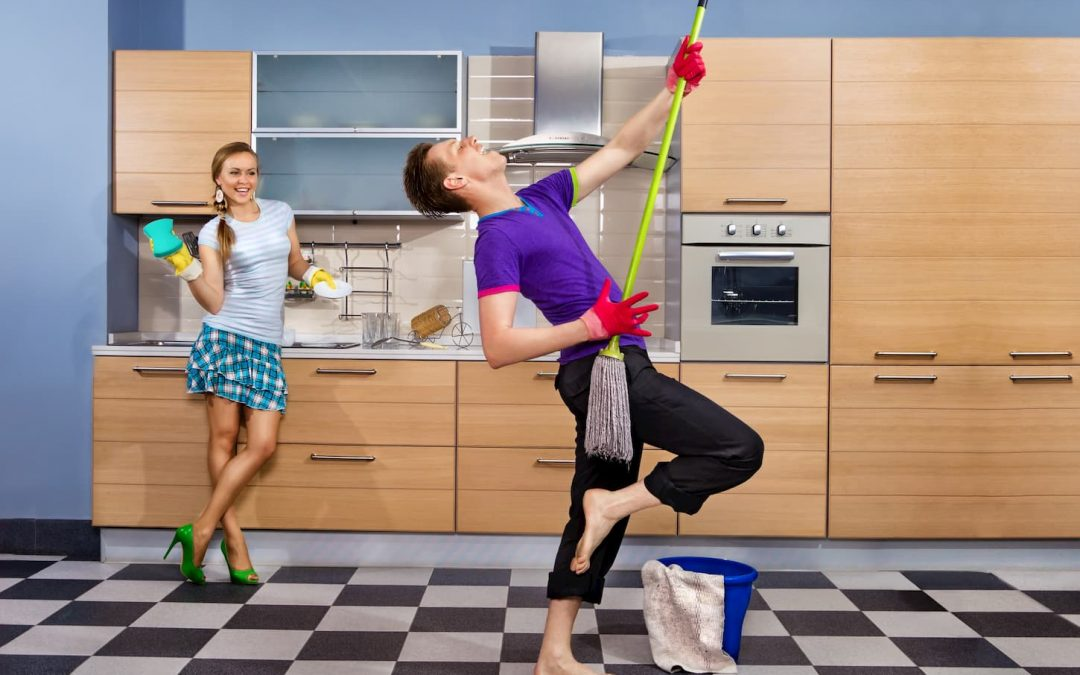 5 façons étonnantes (et efficaces) de brûler plus de calories au quotidien !