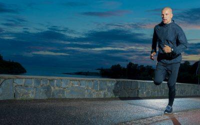 Mes conseils pour bien débuter en course à pied