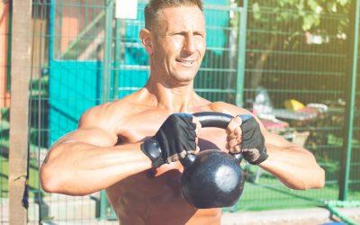 3 raisons pour lesquelles vous perdez du muscle et non de la graisse
