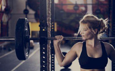 Prise de masse maigre : les clés pour prendre en muscle à tout âge.